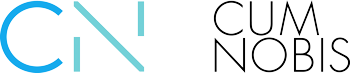 Cum Nobis Logo